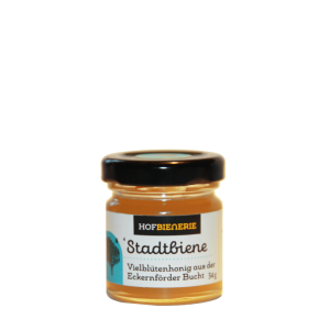 Hofbienerie Mini Stadtbiene