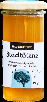 hofbienrie stadtbiene